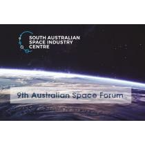 9th Australian Space Forum